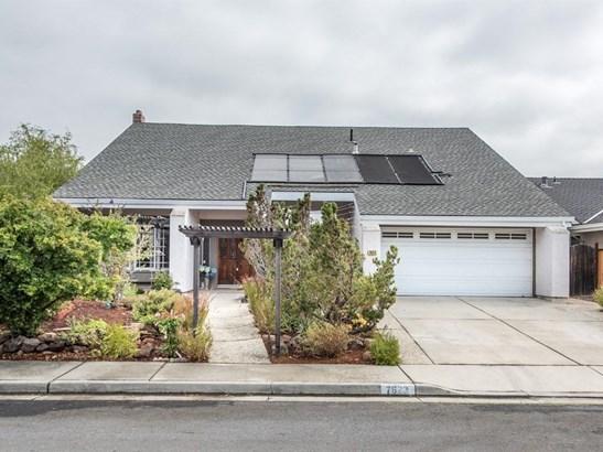 7623 Elderwood Court, Cupertino, CA - USA (photo 1)