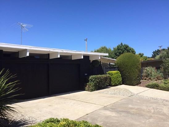 1034 La Salle Drive, Sunnyvale, CA - USA (photo 1)