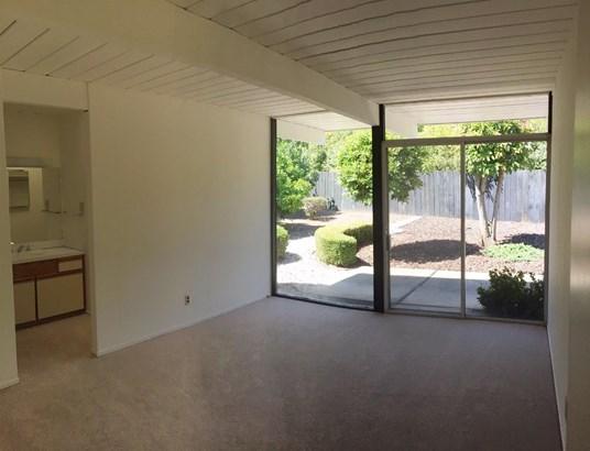 1034 La Salle Drive, Sunnyvale, CA - USA (photo 3)