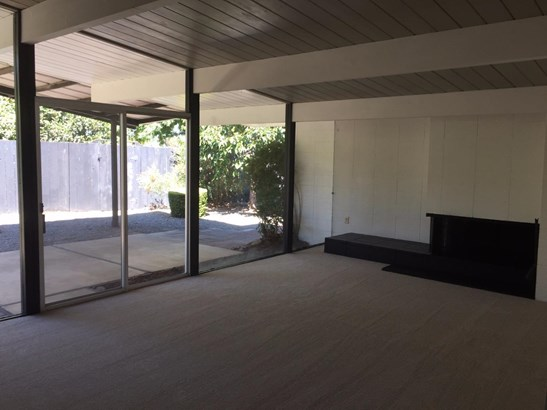 1034 La Salle Drive, Sunnyvale, CA - USA (photo 4)
