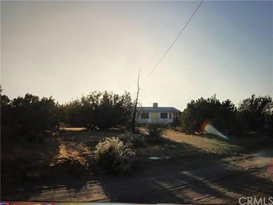 9976 Blue Stake Road, Phelan, CA - USA (photo 3)