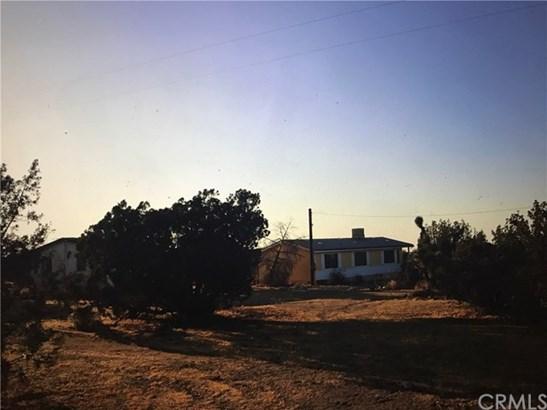 9976 Blue Stake Road, Phelan, CA - USA (photo 4)