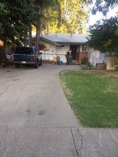 2712 Dorine Way, Sacramento, CA - USA (photo 1)