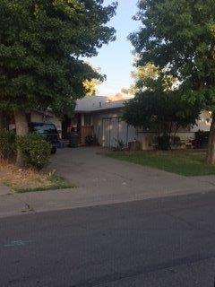 2712 Dorine Way, Sacramento, CA - USA (photo 2)