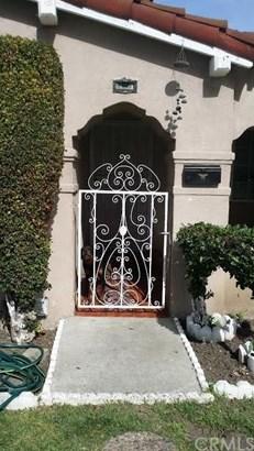 6620 2nd Avenue, Los Angeles, CA - USA (photo 4)