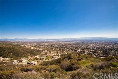 0 Holly Drive, Upland, CA - USA (photo 1)