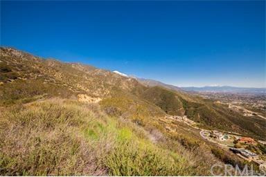 0 Holly Drive, Upland, CA - USA (photo 2)