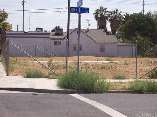 233 S La Cadena Drive, Colton, CA - USA (photo 1)