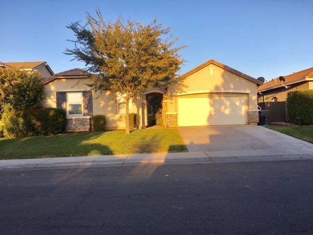 1020 William Street, Arbuckle, CA - USA (photo 1)