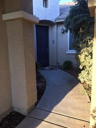1020 William Street, Arbuckle, CA - USA (photo 3)