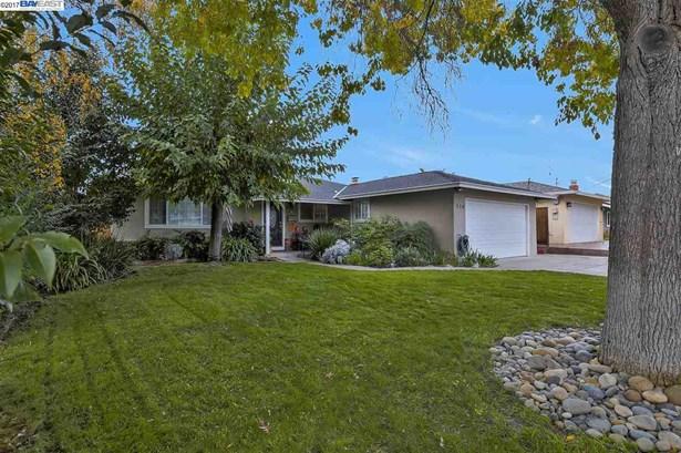 714 Moraga Drive, Livermore, CA - USA (photo 2)
