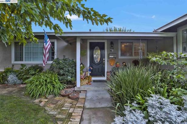714 Moraga Drive, Livermore, CA - USA (photo 3)