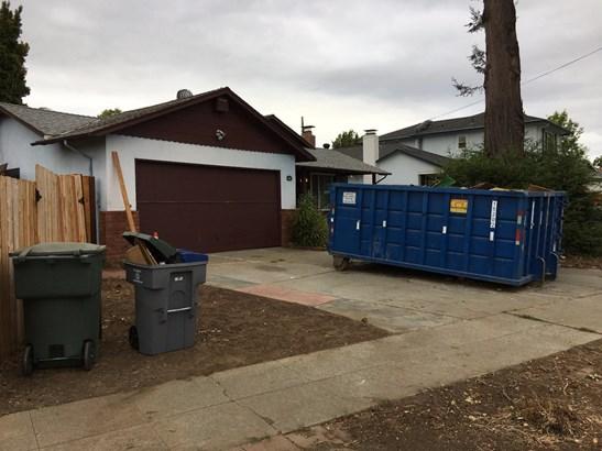 782 South Bernardo Avenue, Sunnyvale, CA - USA (photo 2)