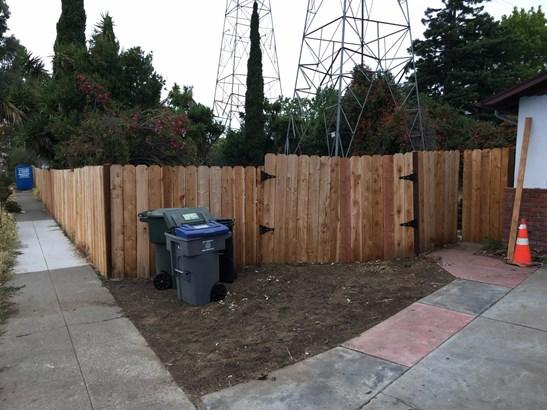 782 South Bernardo Avenue, Sunnyvale, CA - USA (photo 3)