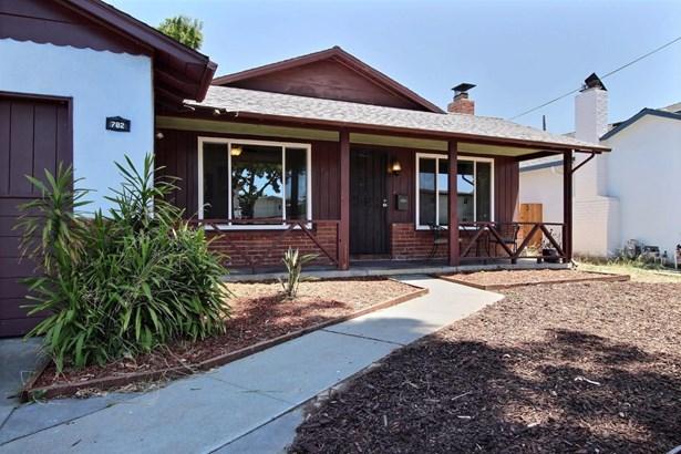 782 South Bernardo Avenue, Sunnyvale, CA - USA (photo 4)