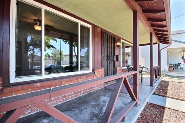 782 South Bernardo Avenue, Sunnyvale, CA - USA (photo 5)