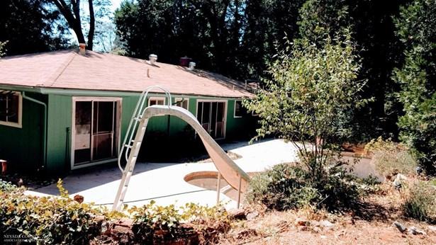 11484 Upper Pine Hill Drive, Grass Valley, CA - USA (photo 3)