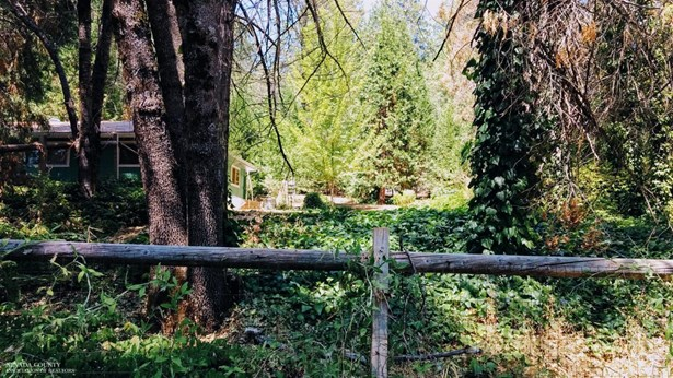 11484 Upper Pine Hill Drive, Grass Valley, CA - USA (photo 5)