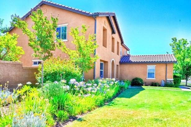 1036 Sea Lavender Lane, Beaumont, CA - USA (photo 3)