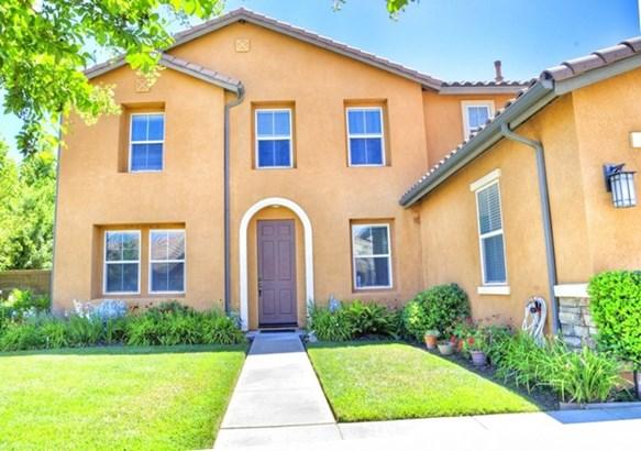 1036 Sea Lavender Lane, Beaumont, CA - USA (photo 4)