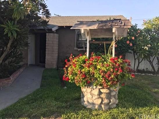 13515 Reis Street, Whittier, CA - USA (photo 1)