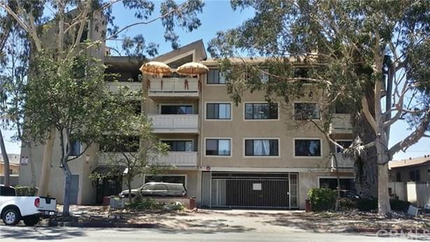 1723 Cedar Avenue 216, Long Beach, CA - USA (photo 1)