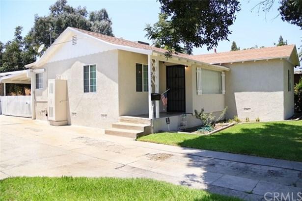 2788 N H Street, San Bernardino, CA - USA (photo 2)