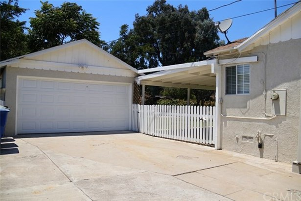 2788 N H Street, San Bernardino, CA - USA (photo 3)