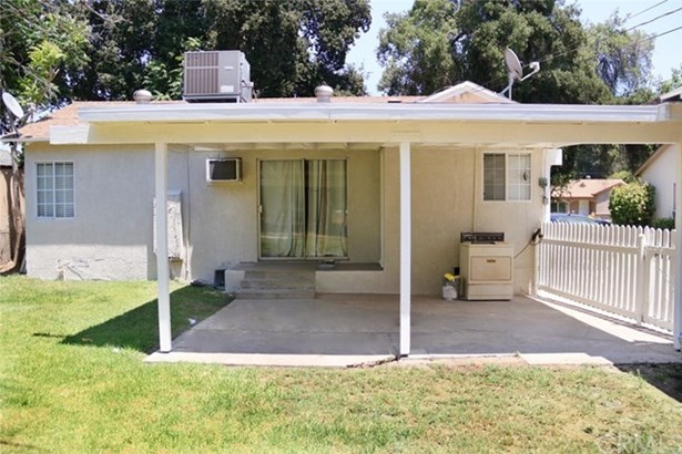 2788 N H Street, San Bernardino, CA - USA (photo 5)