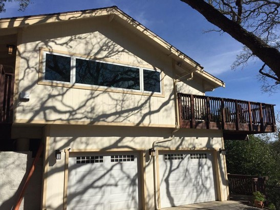 2065 Rolling Hills Drive, Morgan Hill, CA - USA (photo 1)
