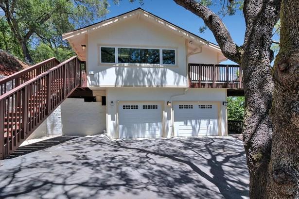 2065 Rolling Hills Drive, Morgan Hill, CA - USA (photo 2)