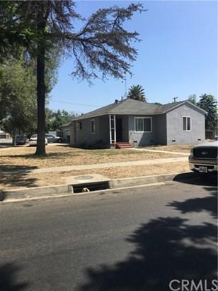 1801 E Queensdale Street, Compton, CA - USA (photo 1)