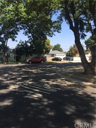 1801 E Queensdale Street, Compton, CA - USA (photo 3)
