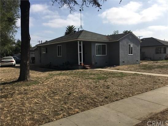 1801 E Queensdale Street, Compton, CA - USA (photo 4)