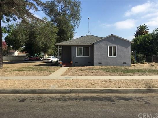 1801 E Queensdale Street, Compton, CA - USA (photo 5)
