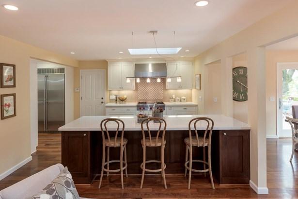 25870 Ridgewood Lane, Los Altos Hills, CA - USA (photo 5)