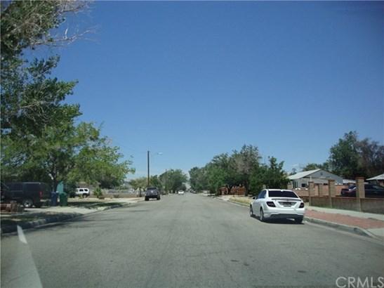 44630 Date Avenue, Lancaster, CA - USA (photo 4)