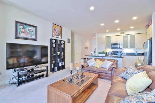 2030 North Pacific Avenue 312, Santa Cruz, CA - USA (photo 3)