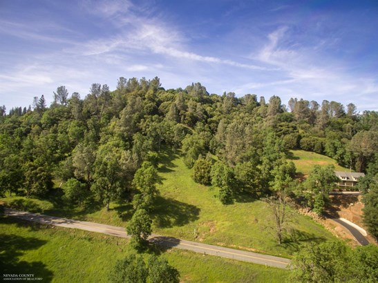 16297 Dog Bar Road, Grass Valley, CA - USA (photo 2)