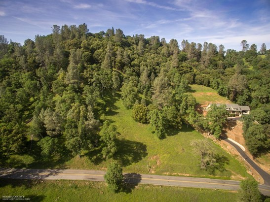 16297 Dog Bar Road, Grass Valley, CA - USA (photo 4)