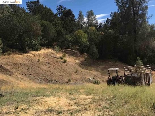 21484 Mines Road, Livermore, CA - USA (photo 1)