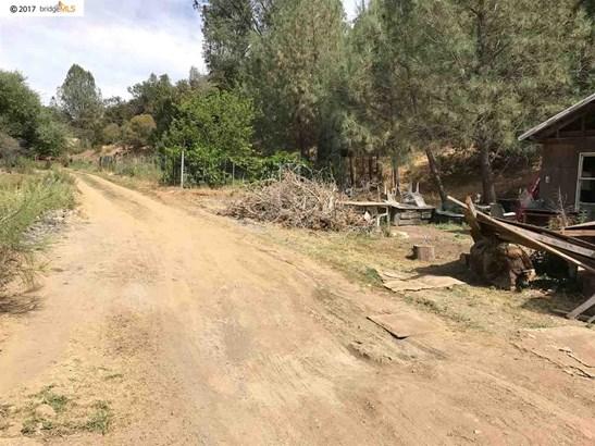 21484 Mines Road, Livermore, CA - USA (photo 2)