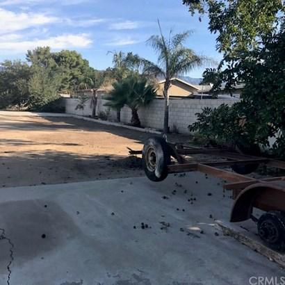 1280 W 13th Street, San Bernardino, CA - USA (photo 4)