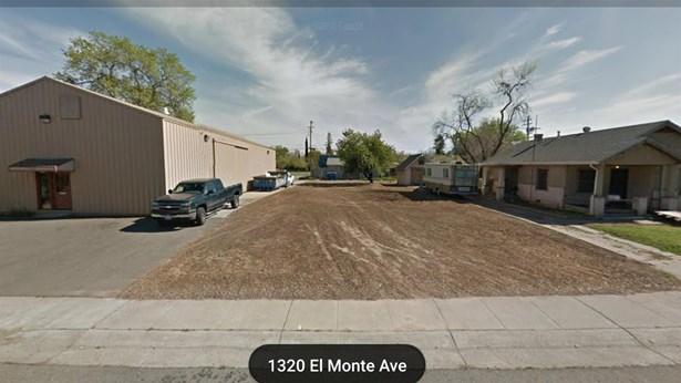 1320 El Monte Avenue, Sacramento, CA - USA (photo 1)