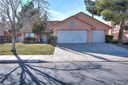 12776 Cobalt Road, Victorville, CA - USA (photo 1)