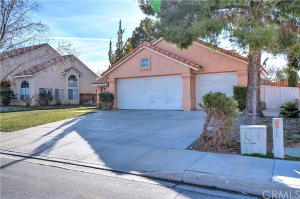 12776 Cobalt Road, Victorville, CA - USA (photo 2)