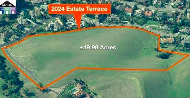 2024 Estates Terrace, Fremont, CA - USA (photo 1)