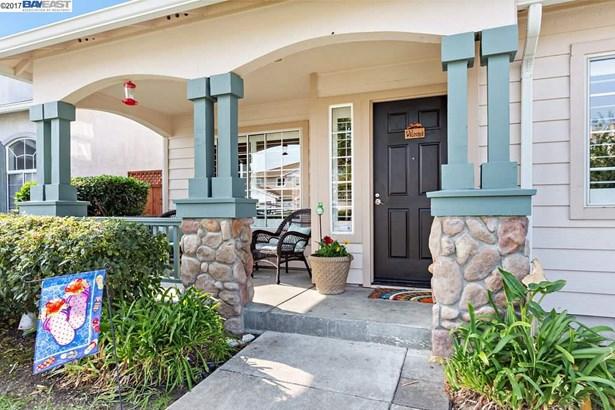 268 Crestview Avenue, Martinez, CA - USA (photo 3)