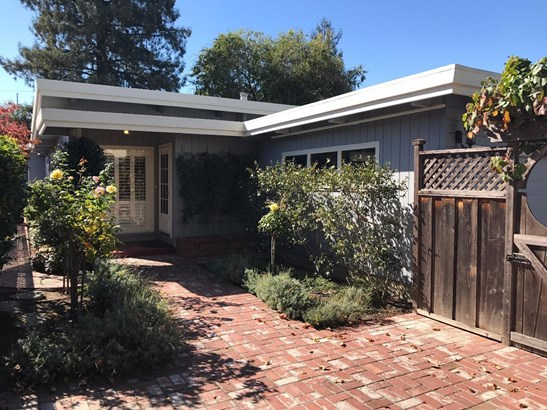 2906 Emerson Street, Palo Alto, CA - USA (photo 1)