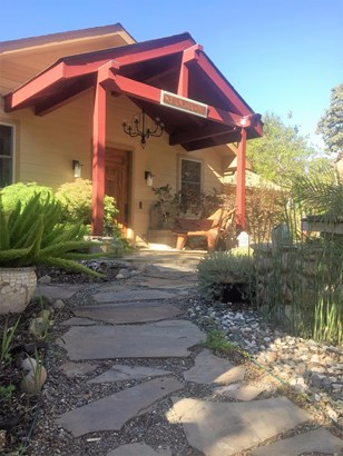 1639 Crockett Road, Auburn, CA - USA (photo 3)